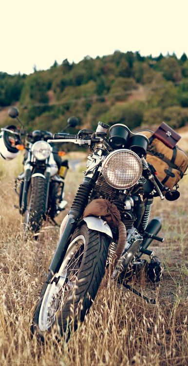 Pin By Crimson Boutique On The Great Escape Motorcycle Adventure Bike Adventure Motorcycling