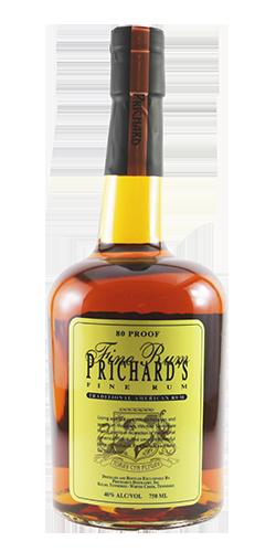 rum distillery drinks bar