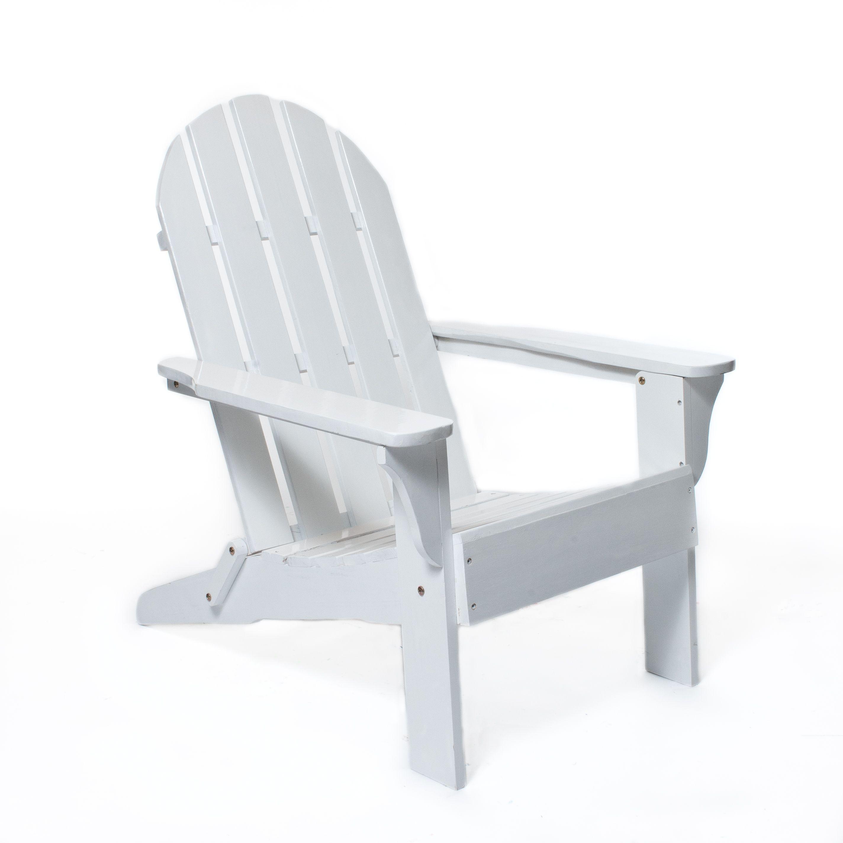 White Adirondack Chair Ll Bean White Adirondack Chairs