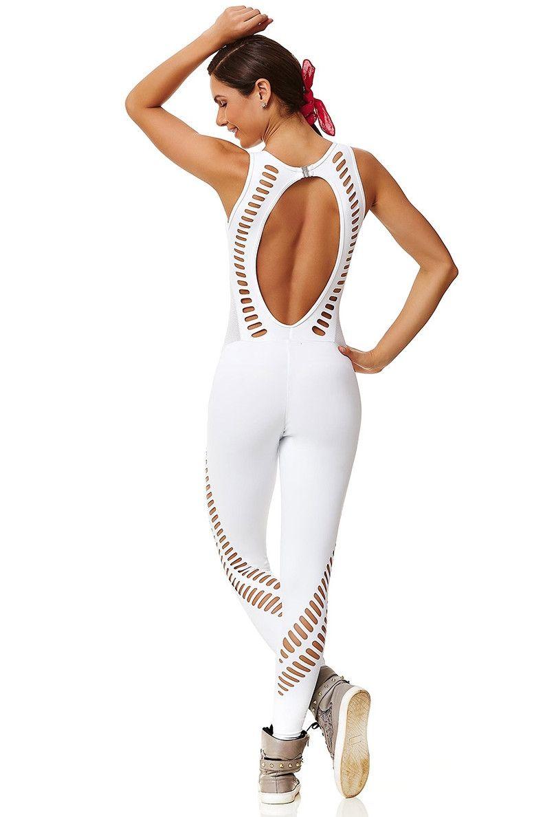 8ed041822 macacao-new-zealand-laser-caju-brasil-5960100 Dani Banani Fashion Fitness