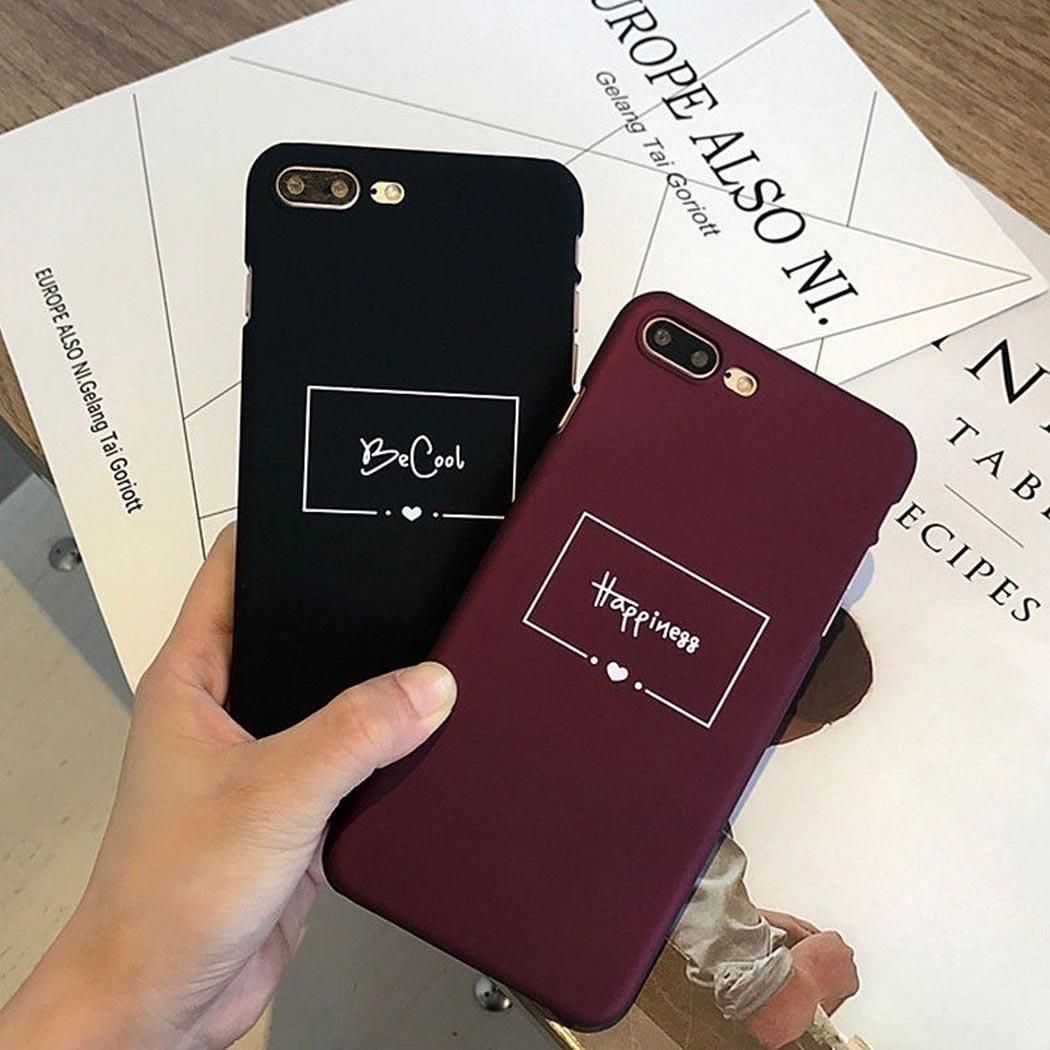 coque iphone 6 popsocket