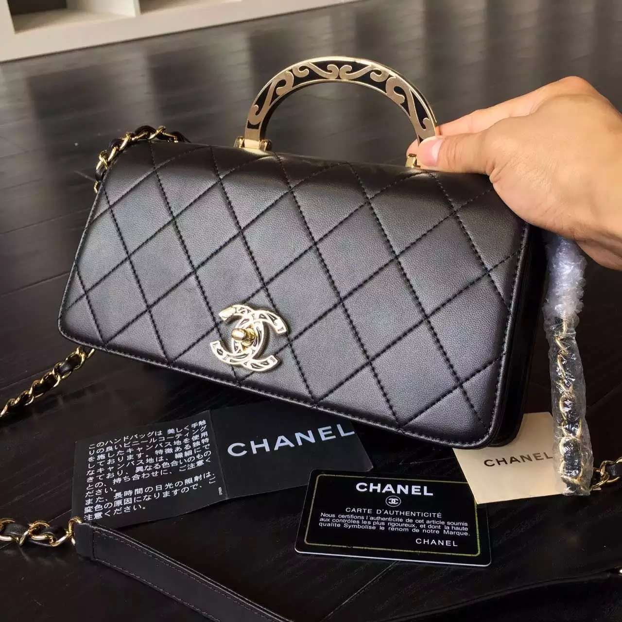 87209f9e8fe chanel Bag, ID   31151(FORSALE a yybags.com), buy authentic chanel ...