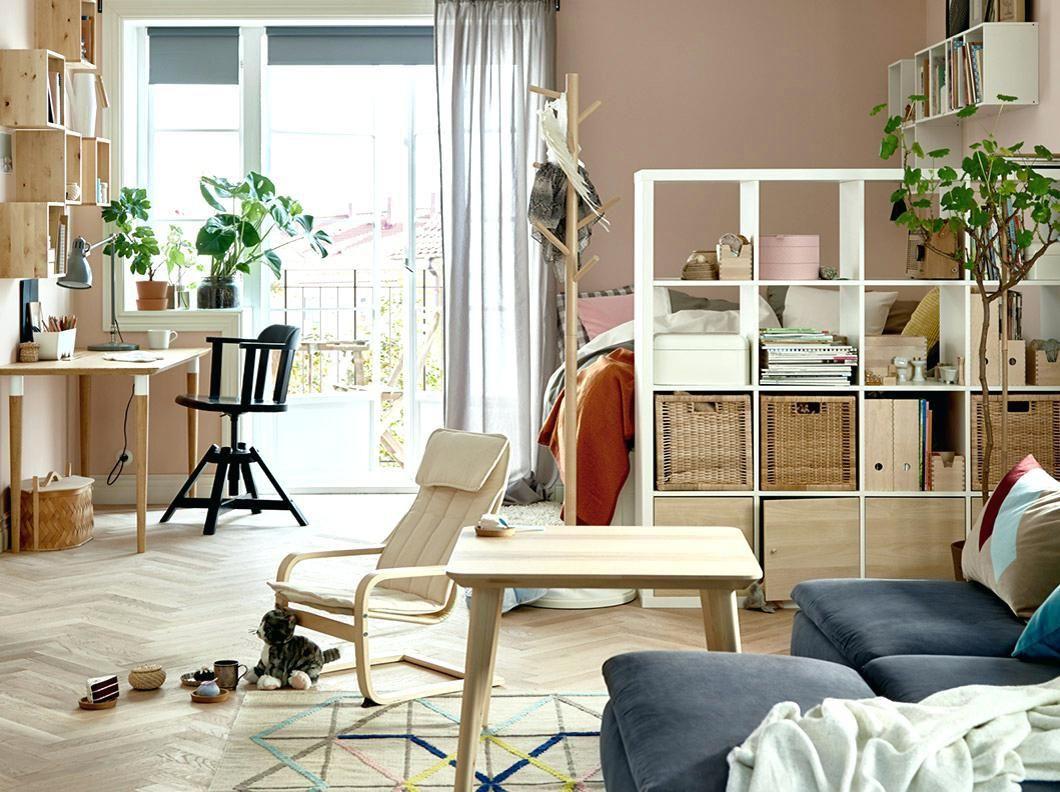 Arbeitszimmer einrichten, Wohnung Neu Einrichten Ideen Schön 10