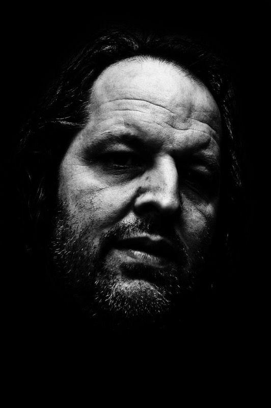 47 beautiful black and white portraits portraits