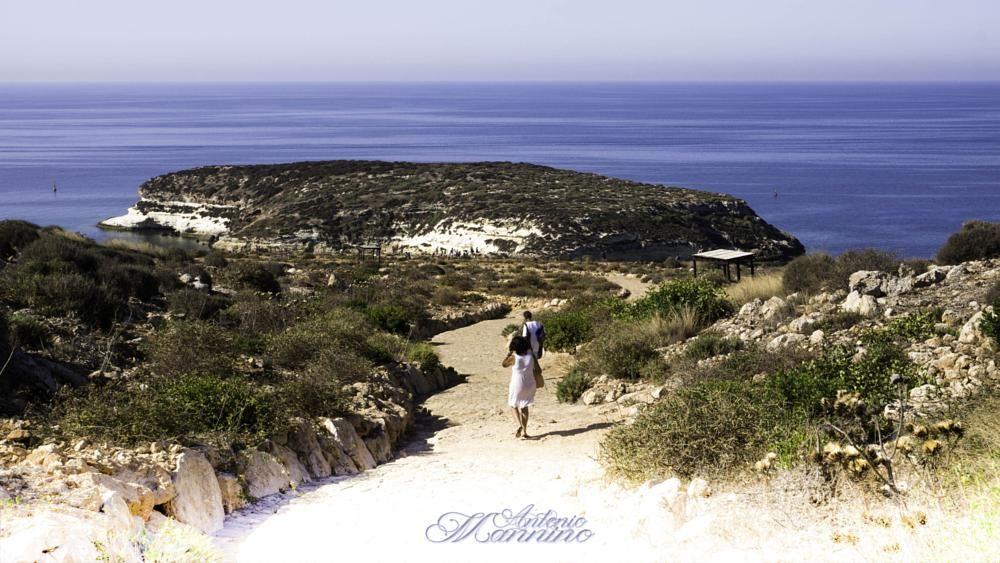 Photo taken with SLTA77V Sicilia Landscape YouPic