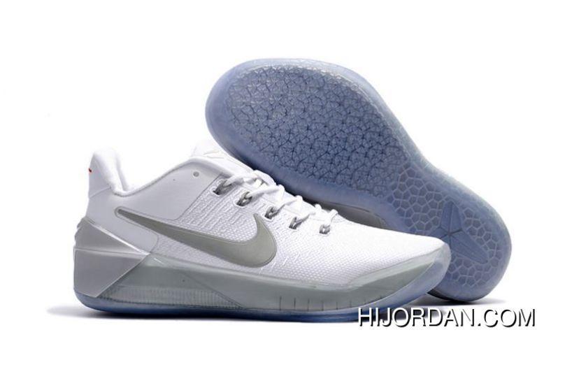 8da4a0b29a92 Nike Kobe A.D Ep Shoes Kobe A.D Ep Nike Corby Ep 12 852 427 001 Kobe ...