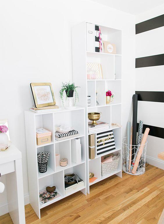 Pin de guillermina en habitaci nes juveniles for Todo sobre decoracion de interiores