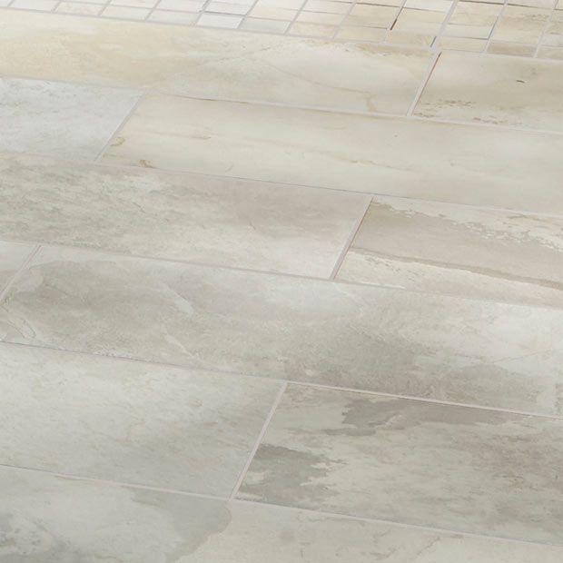 Carrelage Artaban - Pour terrasses et balcons - Lapeyre Beton ciré - beton decoratif pour terrasse