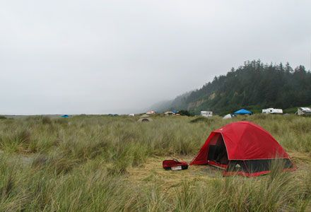 Best camping sites Northern California are with numerous awesome choices.  It isn't that