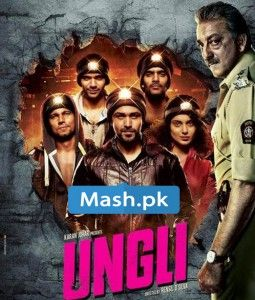 ungli movie mp3 songs free download