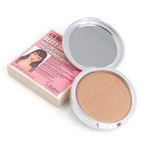 Feelunique theBalm Betty-Lou Manizer « Le Bandit Bronzant » 8,5g