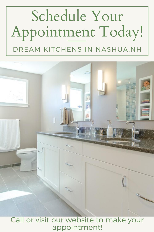 Dream Kitchen Bathroom Remodel Kitchen Bathroom Remodel Bathrooms Remodel Kitchen Remodel
