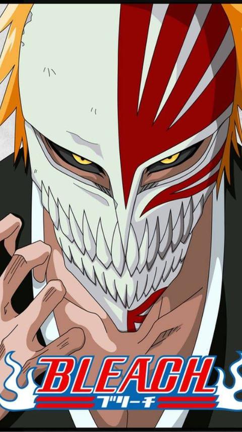 Pin By Contrelle Wright On Ichigo Bleach Anime Ichigo Bleach Anime Bleach Anime