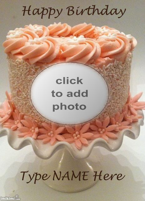 Kimi Template Created By Rachelreyes14ph Best Wishes Birthday