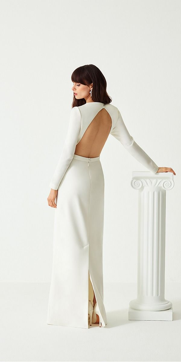 39311a0bab7b Pin by Ted Baker on Tie The Knot In Ted Baker in 2019