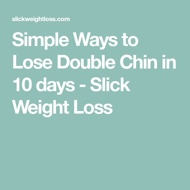 Will i lose weight using an elliptical machine