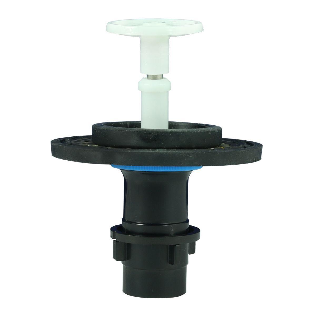 3 Pack Flushline Replacement Sloan 33996 A 38 A 3 5 Gpf Drop In Repair Kit In 2020 Toilet Repair Hard Water Home Tools