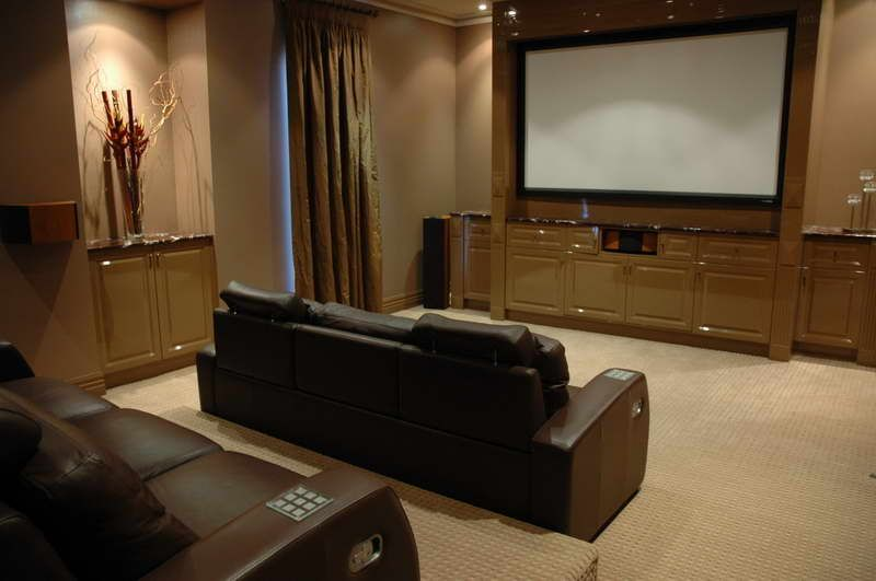 home theatre room | download simple home theater room planner hd