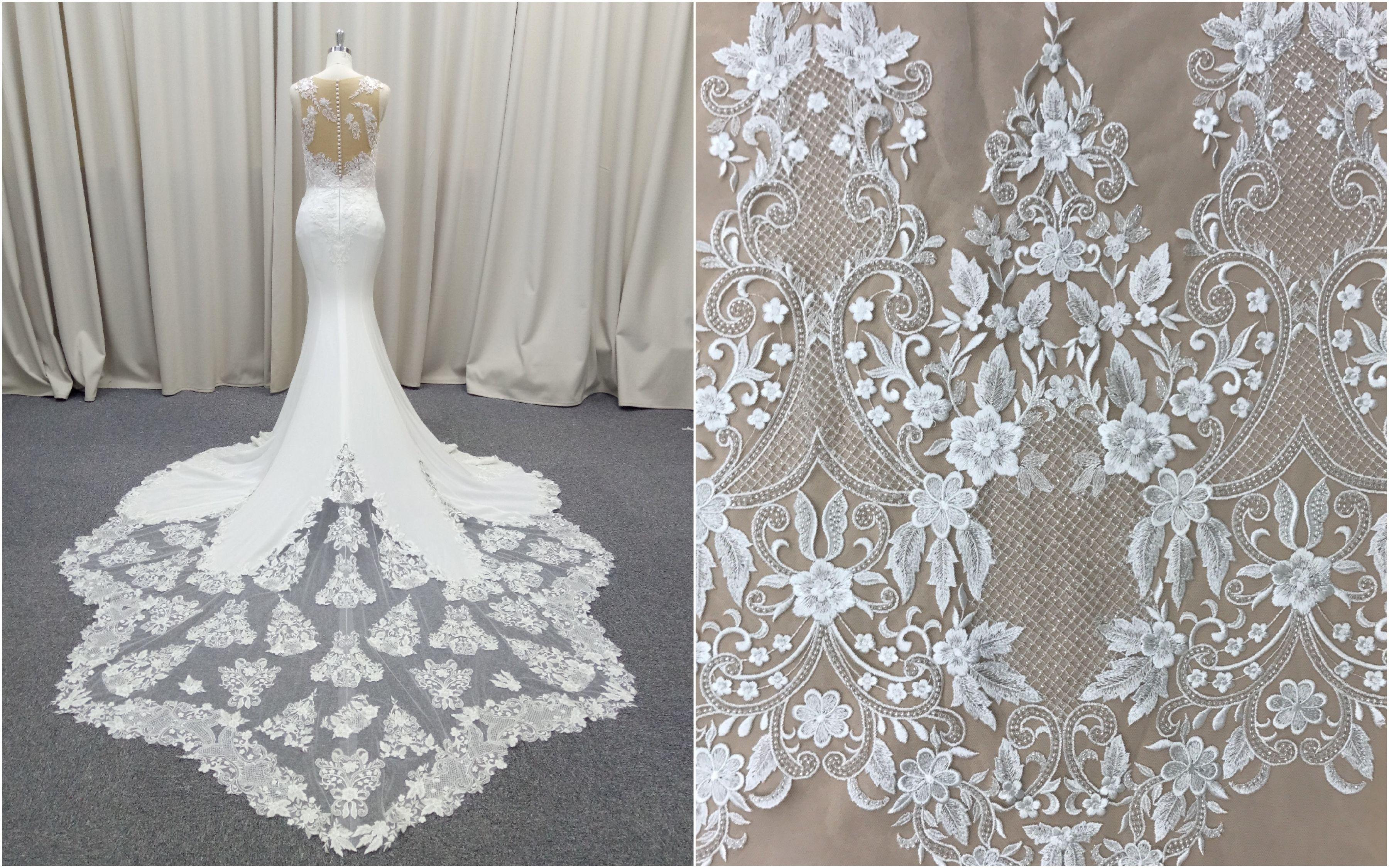 Dantelă Anomalie Decupaje Daphne Jpg Lace Cutout Wedding Dresses Lace Beaded Wedding Gowns,Soft Pink Wedding Dresses