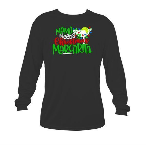 Mama Needs A Christmas Margarita holiday long sleeve shirt Christmas shirt margarita shirt adult Christmas tshirt up to 5x by ArkansasMade #christmasmargarita Mama Needs A Christmas Margarita holiday long sleeve shirt Christmas shirt margarita shirt adult Christmas tshirt up to 5x by ArkansasMade #christmasmargarita Mama Needs A Christmas Margarita holiday long sleeve shirt Christmas shirt margarita shirt adult Christmas tshirt up to 5x by ArkansasMade #christmasmargarita Mama Needs A Christmas #christmasmargarita