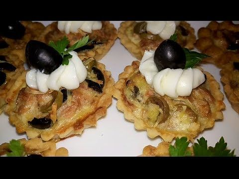 نقدم لكم مقبلات رمضانية ميني كيش بالجبن و التونة بعجينة الصابلي بنيييينة و تذوب في الفم من مطبخ أم أسيل من تحضير مطبخ ام اسيل المقادير Food Breakfast Waffles