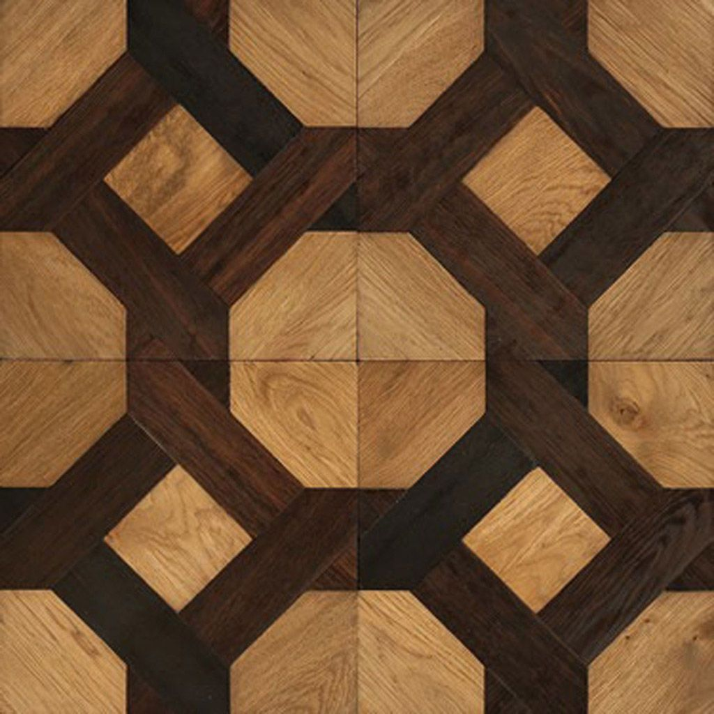 Wooden parquet floor tile solid engineered 58821 1024 1024 flooring pinterest Wood pattern tile