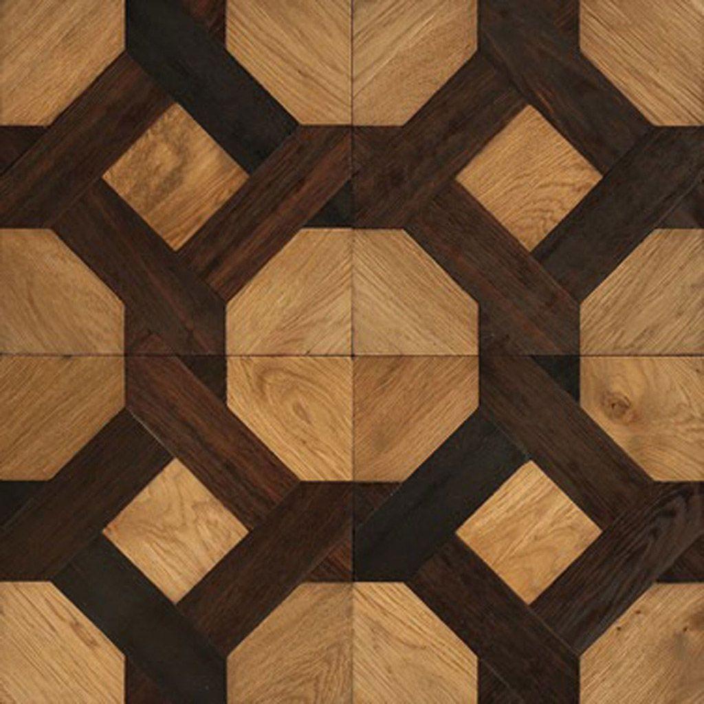 woodenparquetfloortilesolidengineered588213267861