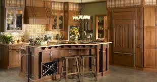 Cocina Americana Rustica | Diseno Cocina Americana Rustica Buscar Con Google Cocina