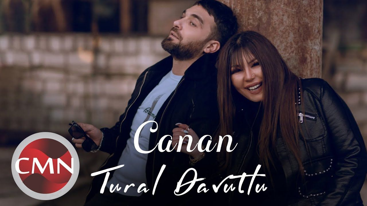 Tural Davutlu Ft Canan Derd Mp3 Yukle In 2021 Fictional Characters Movie Posters Movies