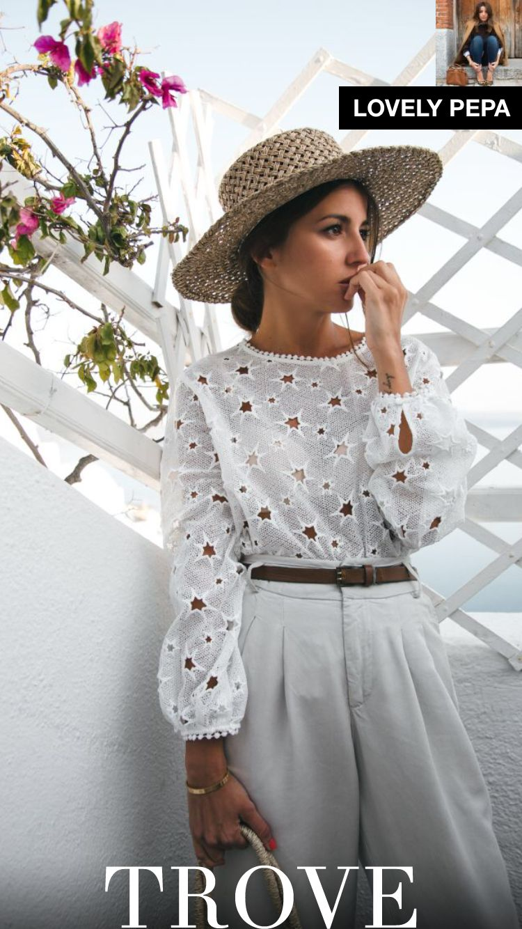 Check out this outfit on trove outfits i love pinterest check