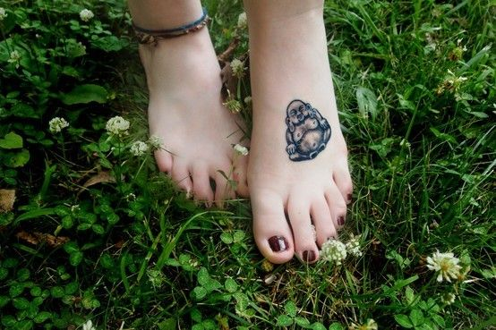 buddha. cute. (With images) | Tattoos, Inspirational ...