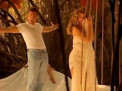 Luis Miguel - Suave (Official Music Video)