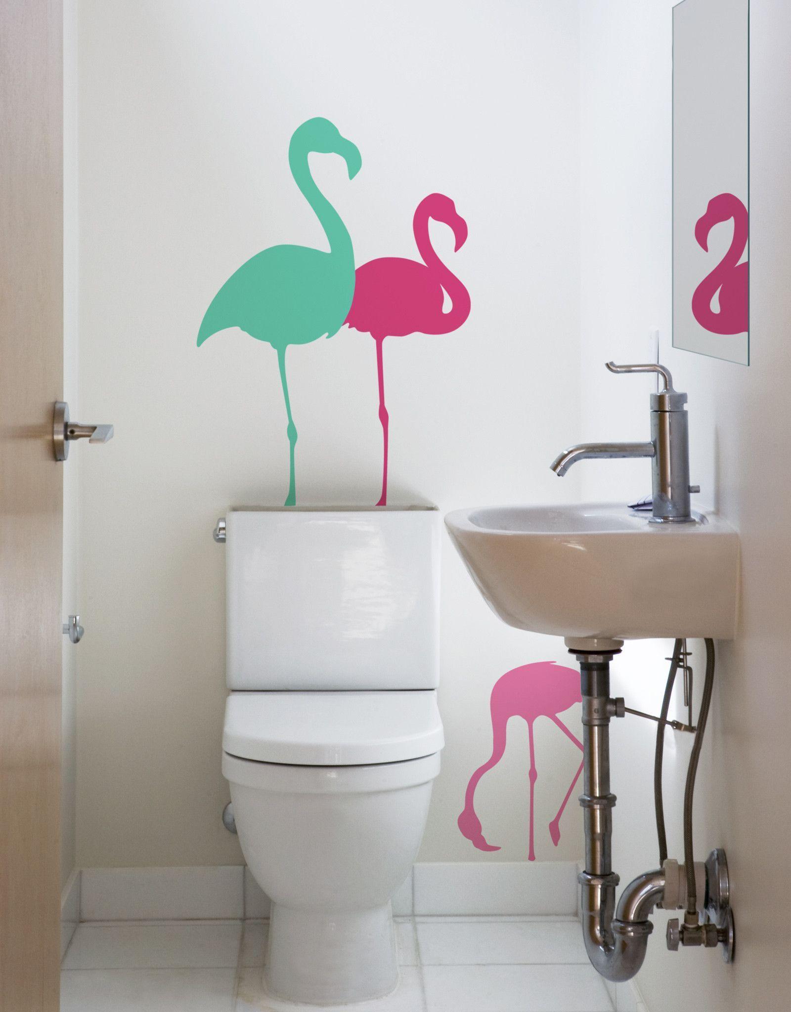 Flamingo alice nel paese delle meraviglie festa e interni for Fenicottero arredamento