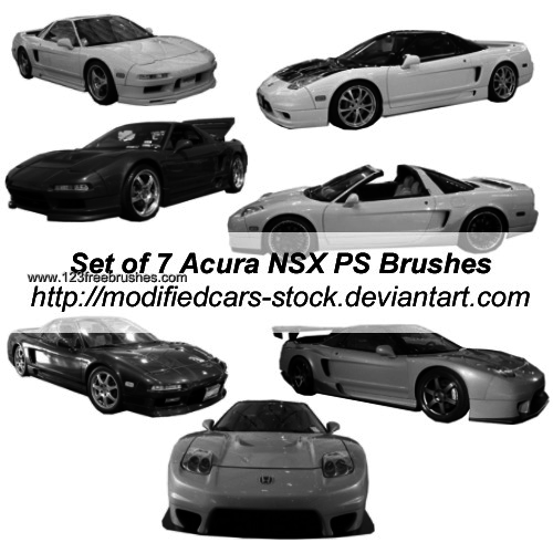 Acura Nsx, Nsx, Car Brands