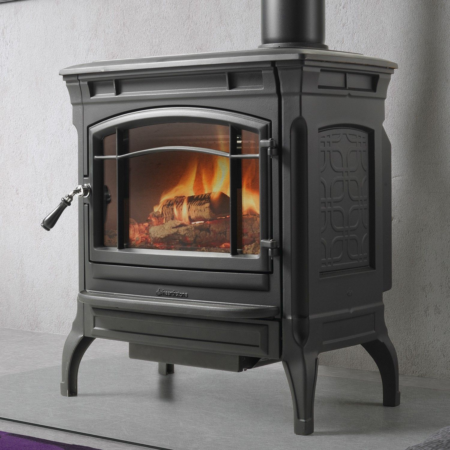 Pin By Rich S For The Home On Wood Burning Stoves Wood