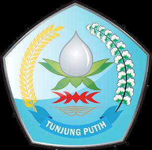 Logo SMA Negeri 6 Yogyakarta Sma, Yogyakarta
