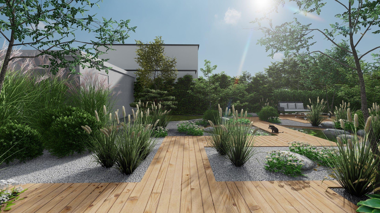 Architecte Jardin 3D Gratuit Épinglé sur paysagisme