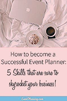 Photo of 5 Soft Skills Needed to Be a Great Event Planner – EventPlanning.com