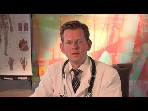 Dr Busch FГјrth