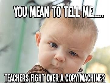 Funny Memes About Making Love : You mean to tell me copy machine holiday food pinterest funny