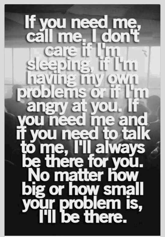 You Can Always Count On Me Friend Friends Quotes Words Bff Quotes