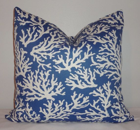 Pin On House Pillows And Linens