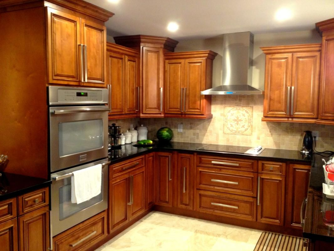 Kitchen Cabinet Wood Choices   Rta cabinets, Woods and Kitchens