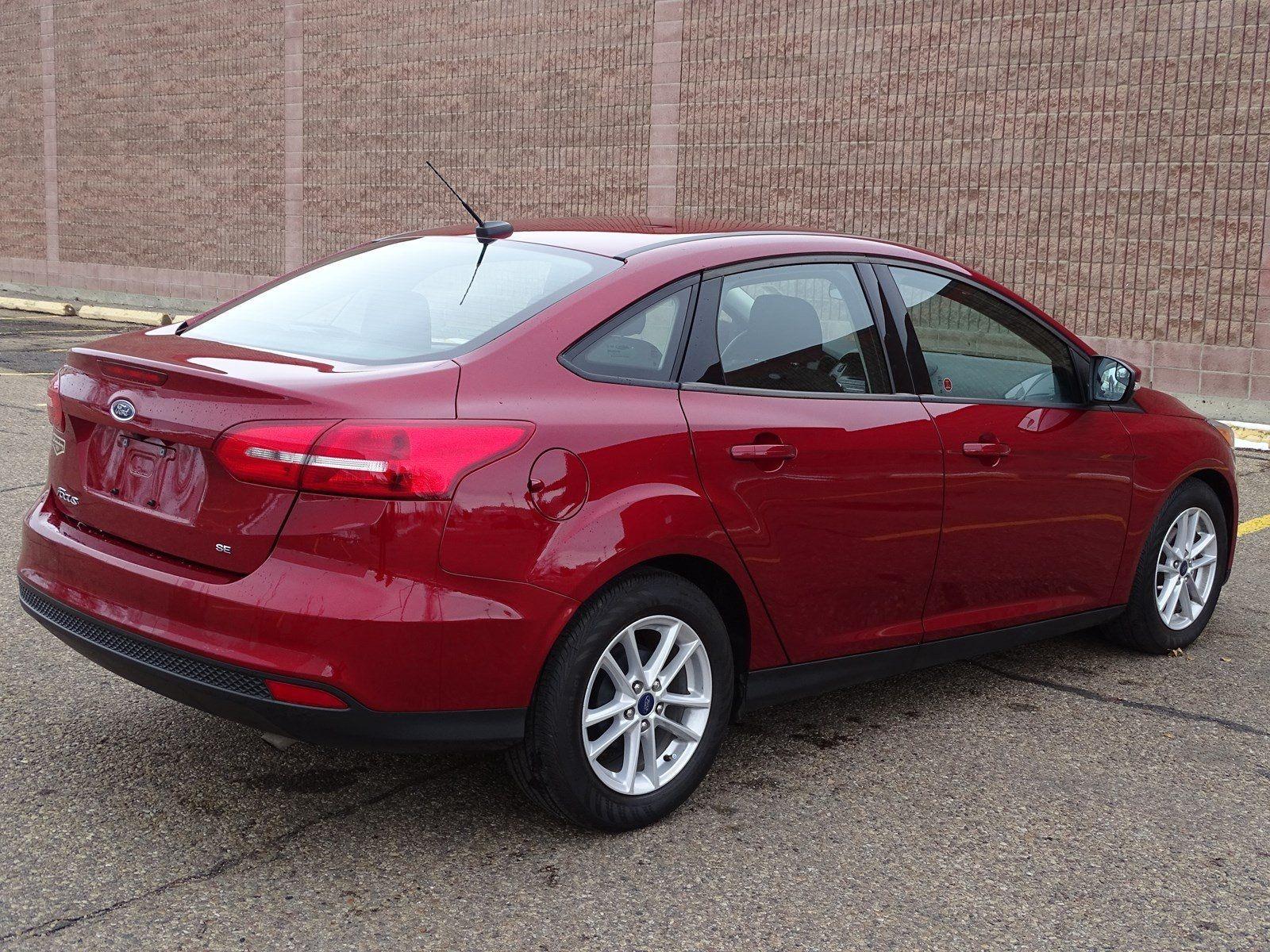 Cars For Sale Under 10000 Edmonton Elegant Edmonton Used Vehicles