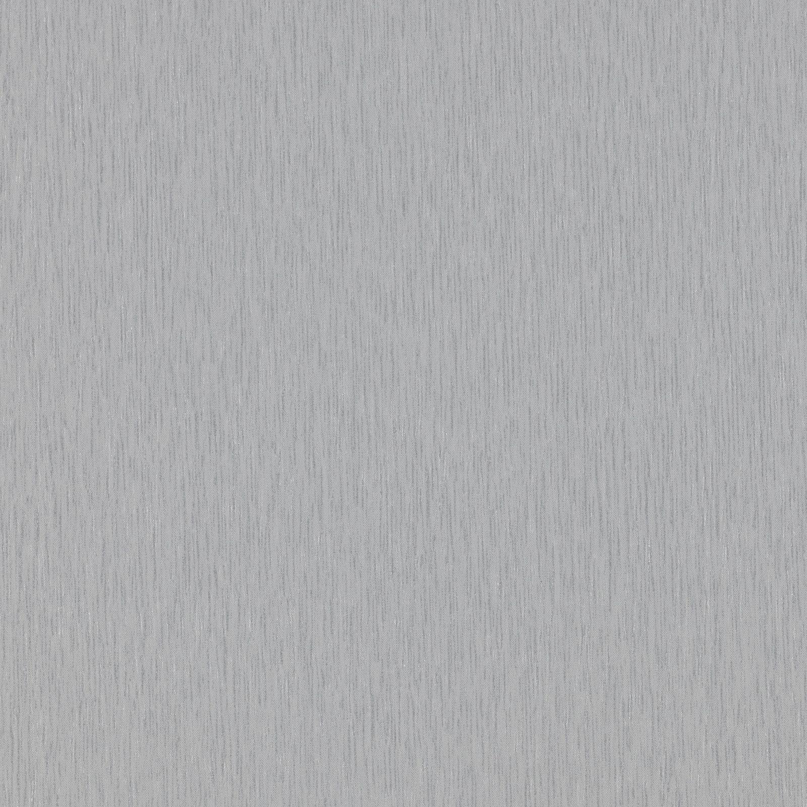 Hallestad Countertop Double Sided White Aluminum Effect Aluminum Effect Metal Effect Edge Laminate With Metal Effe In 2020 Countertops Laminate Countertops Laminate
