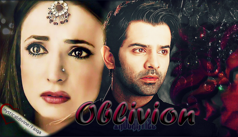 Chapter 23-Oblivion [ Wedding Special ] | ArshiFF