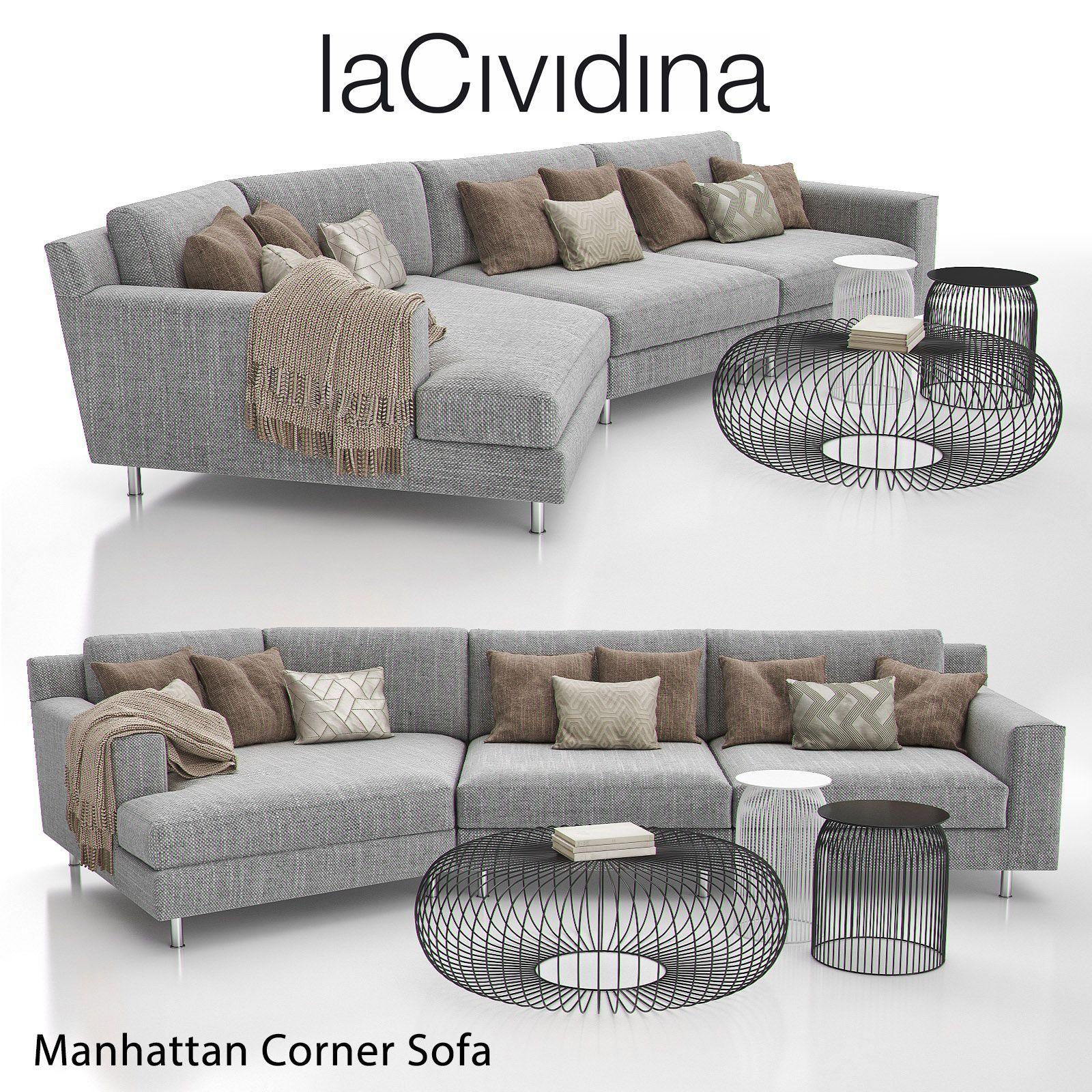 21 Elegante Modulare Leder Ecke Sofa Ecksofa Design Ecksofa Sofa