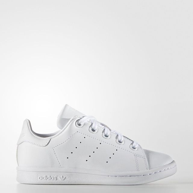 Chaussure Stan Smith adidas Originals - La Redoute ...