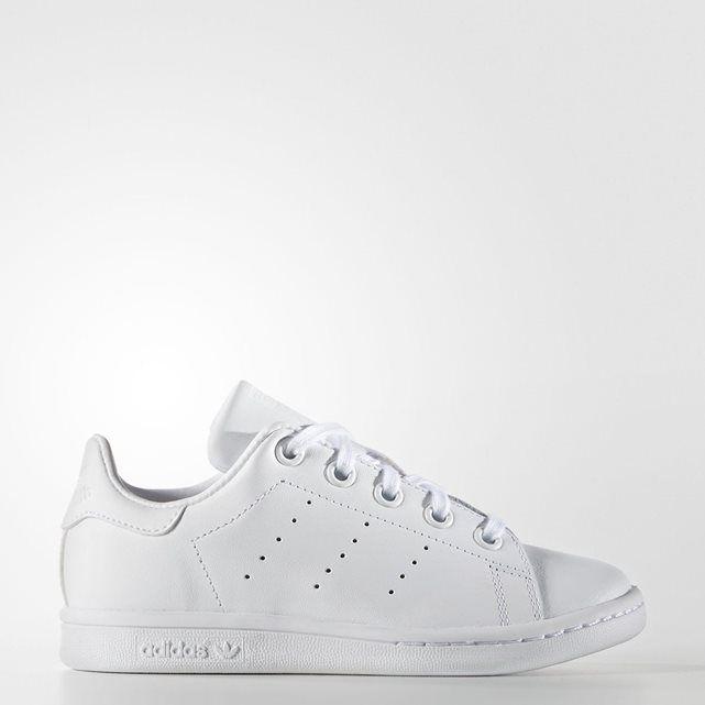 Chaussure Stan Smith adidas Originals La Redoute