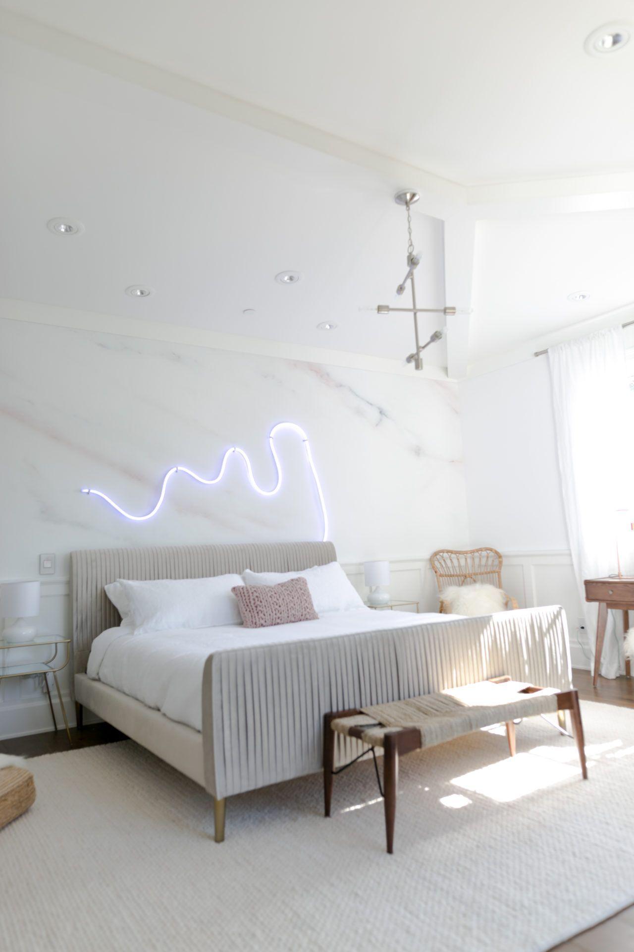 Outstanding 24 Best Palm Springs Bedroom Httpsfancydecorsco2018